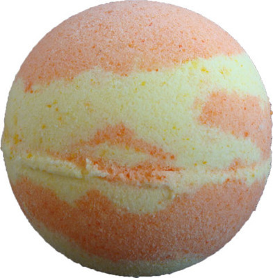Ease of monetary issues charmed bath bomb