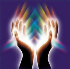 Reiki One (for beginners) simple, guided instructional CD
