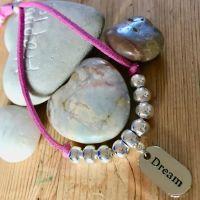 Dream 'Sunshine' Bracelet