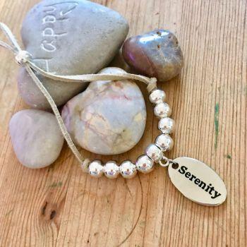 Serenity 'Sunshine' Bracelet