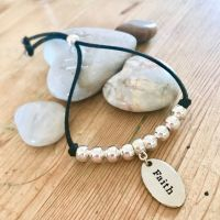 Faith 'Sunshine' Bracelet