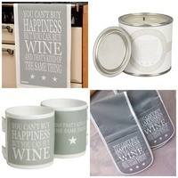 <!-025->Home Accessories