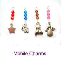 Mobile Charms