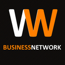 WW Business Network