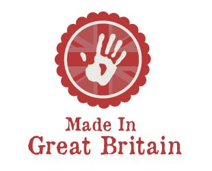Made in Great Britain Nominee