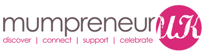 mumpreneur_uk_logo