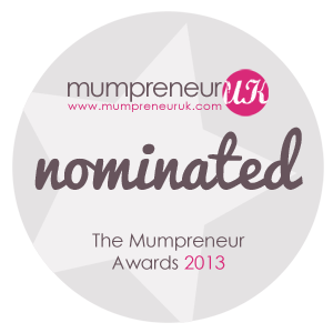 nominated-medium 2013