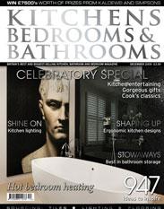 KBB Magazine