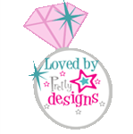 Pretty Star Designs Blog