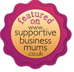 Supportive Business Mums Blog