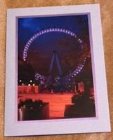 Photographic cards