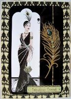 Fashion Cards