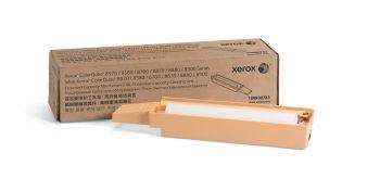 Xerox 8570 8580 8700 8870 8880 8900 EXTENDED CAPACITY MAINTENANCE KIT 109R00783