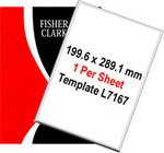 <!-- 010 -->Address Labels