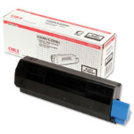<!-- 100 -->Printer Consumables