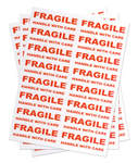 <!-- 050 -->FRAGILE - Labels
