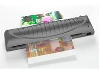 <!-- 060 -->Laminating Products