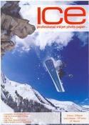 ICE Photo Paper