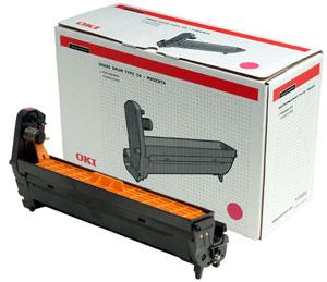 C5100/C5200/C5300/C5400 Drum p/n 42126606