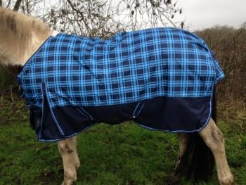 Turnout Rug WAS £37.00