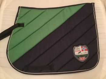Proteam Saddlecloth Was £25