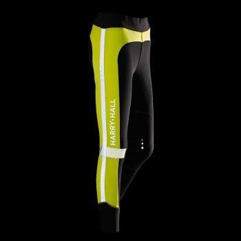 Harry Hall Hi Viz Breeches