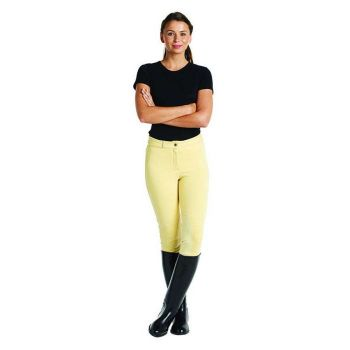 Caldene Goplar Ladies Breeches