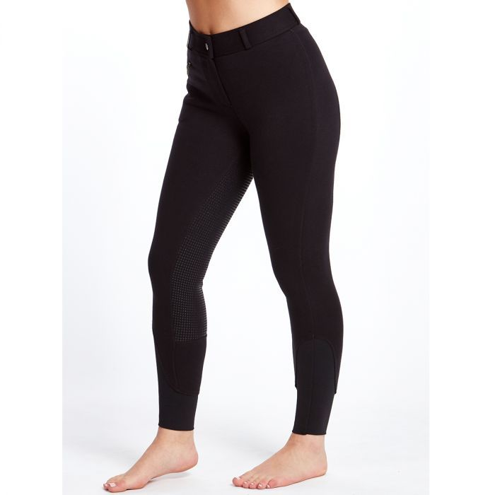 Caldene Mortham Ladies Breeches