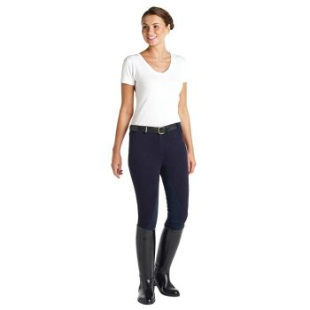 Caldene Chelsea Ladies Breeches