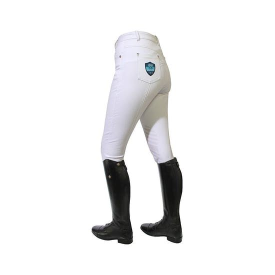 Mark Todd Venus Grip Breeches