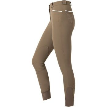 Mark Todd Ladies Contender Competition  Breeches