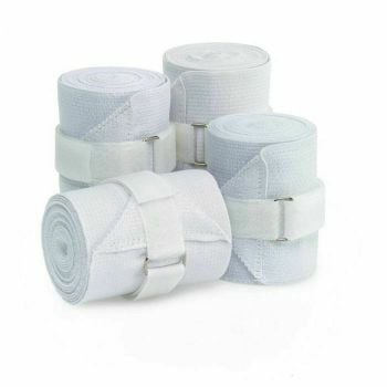Cottage Craft Elasticated Exercise Bandages