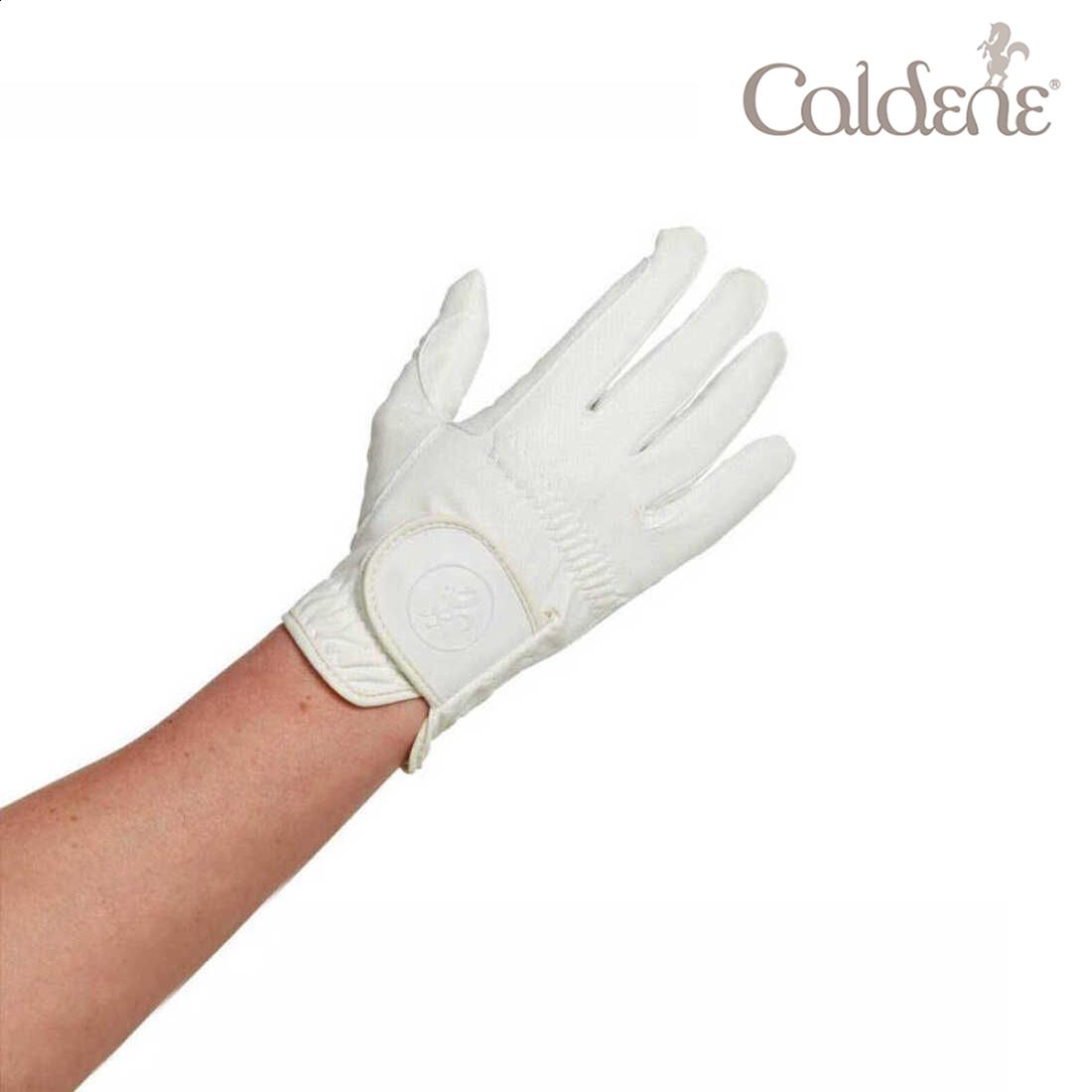 Caldene Competion Gloves