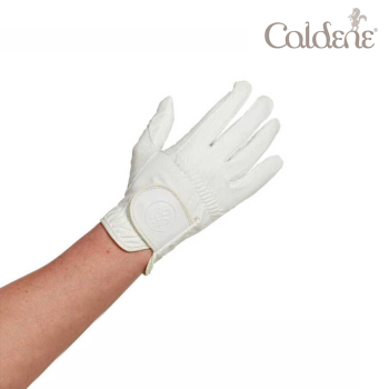 Caldene Competion Gloves RRP £30