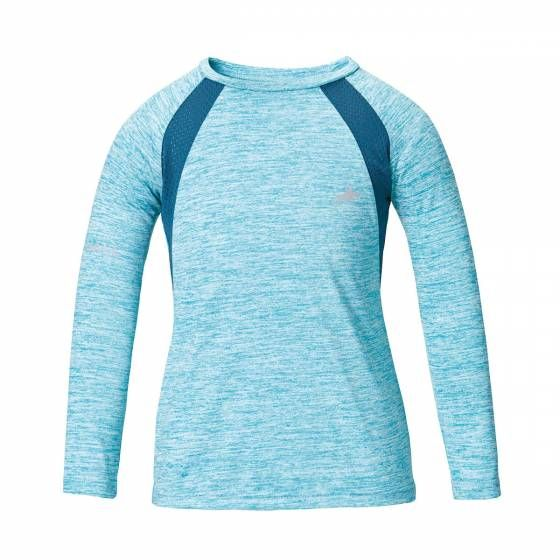 Harry Hall Sandsend Junior UV Baselayer