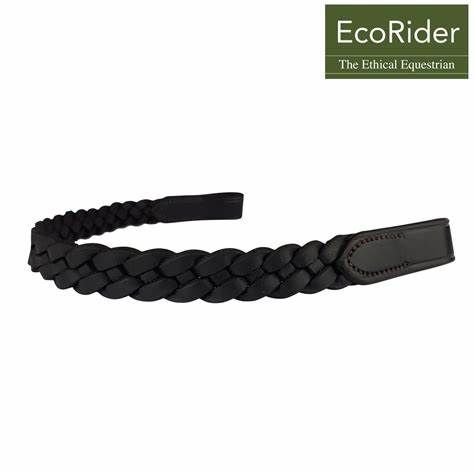 EcoRider Plaited Browband
