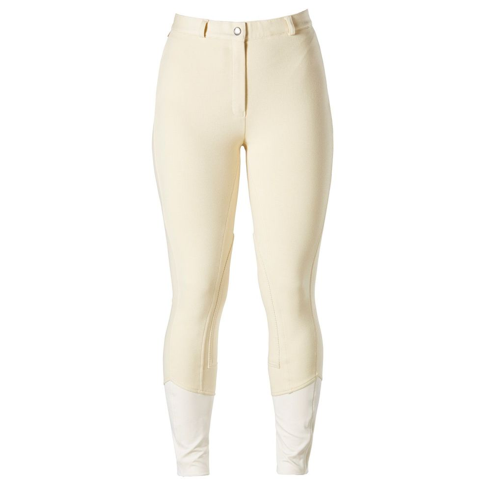 Harry Hall Chester ll Breeches