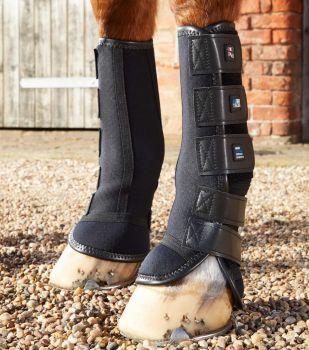 Premier Equine Turnout/Mud Fever Boots