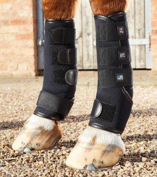 Premier Equine Turnout Boots