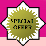 <!-- 001 -->Special Offers