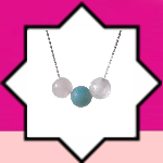<!-- 032 -->Necklaces