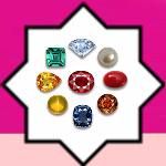<!-- 012 -->Birthstone Gifts