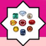 <!-- 012 -->Birthstone Gifts