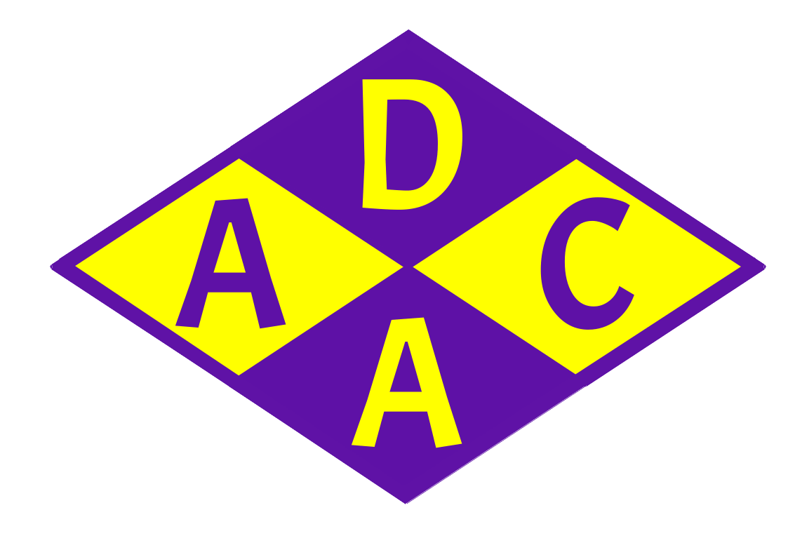 Dorset Arts and Crafts Association