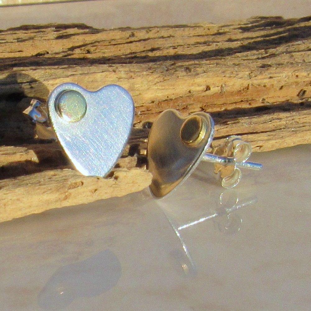 Romantic Earrings-JTAE17