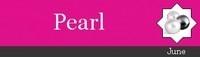 <!-- 017 -->June - Pearl