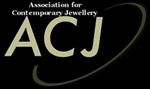 Member of Association for Contemporary Jewellery