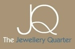 Jewellery Quarter Birmingham