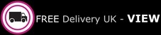 Free Delivery UK - View