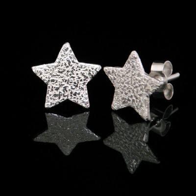 Star Studded - BCE1